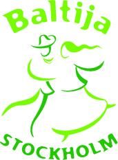 logo zalias jpeg kopiera-2